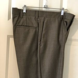 Men's Kenneth Cole Reaction Dress Pants